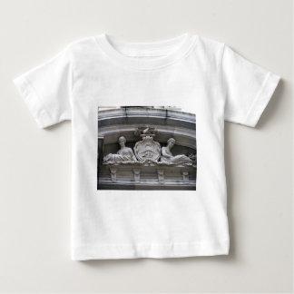 100_3796 BABY T-Shirt