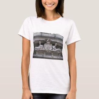 100_3796 T-Shirt