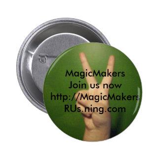 100_4891, MagicMakersJoin nosotros nowhttp: //Magi Pin