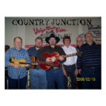 100_6008, COUNTRY JUNCTION PRINT