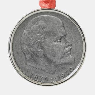 100 años a Lenin Ornamentos Para Reyes Magos