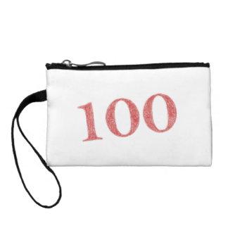 100 años de aniversario