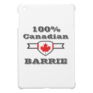 100% Barrie iPad Mini Covers