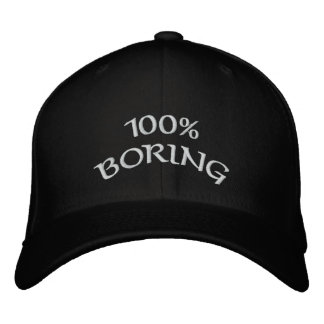 100_boring_embroidered_baseball_hat-r341c39281c2e45bcb62613b990bde12f_65f3x_8byvr_324.jpg?rlvnet=1