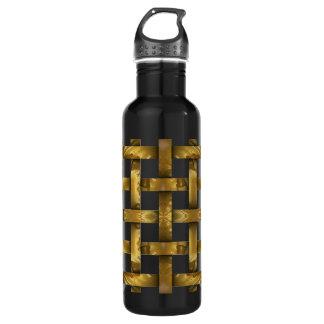 100% BPA free recycled aluminum Liberty Bottle