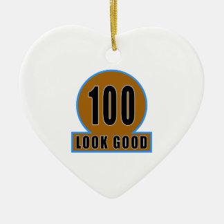 100 buenos diseños del cumpleaños de la mirada ornatos