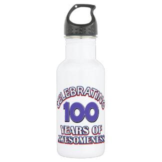 100 diseños del año