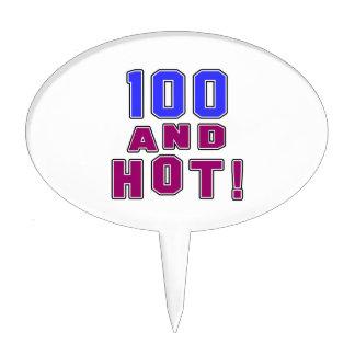 100 diseños del cumpleaños figuras para tartas