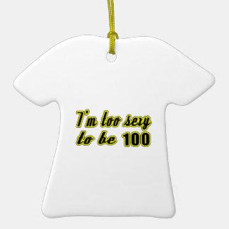100 diseños del cumpleaños ornamentos de reyes