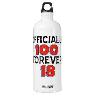 100 diseños DIVERTIDOS del cumpleaños del año