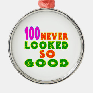 100 diseños tan buenos nunca mirados del cumpleaño adorno para reyes