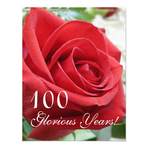 100 Years Old Cards, 100 Years Old Card Templates, Postage ...