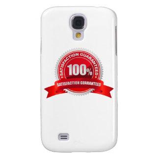 100% Guarantee Galaxy S4 Cover