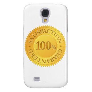 100% Guarantee Samsung S4 Case