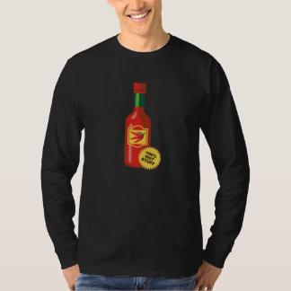 100% Hot Stuff Tshirt