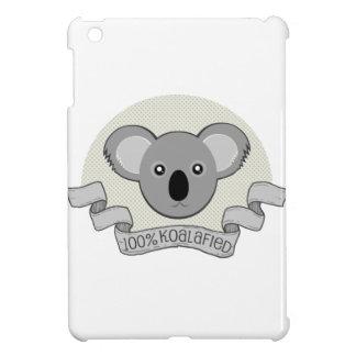100% Koalafied iPad Mini Cases