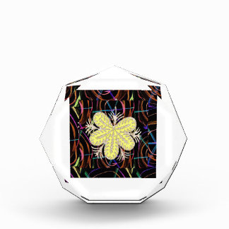 100 lowprice gifts Abstract Butterfly look FLOWER