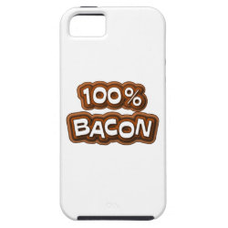 Thousands of iPhone 5 cases to choose from!