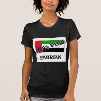 100 Percent EMIRIAN Tshirt