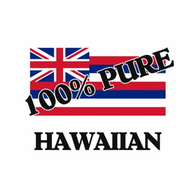 Wholesale and retail store specializing in Hawaiian clothing , aloha