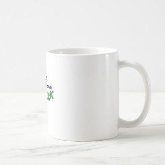 100 Percent Homegrown Redneck Mugs