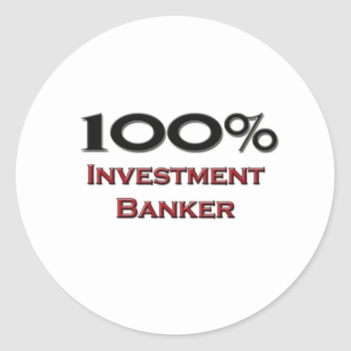 how to begin investment with 100
