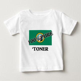 100 Percent 'Toner Tshirts