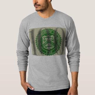 100 proof Tee-shirt T-Shirt