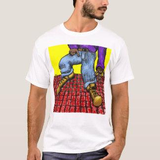 100% Ra-Soul T-Shirt