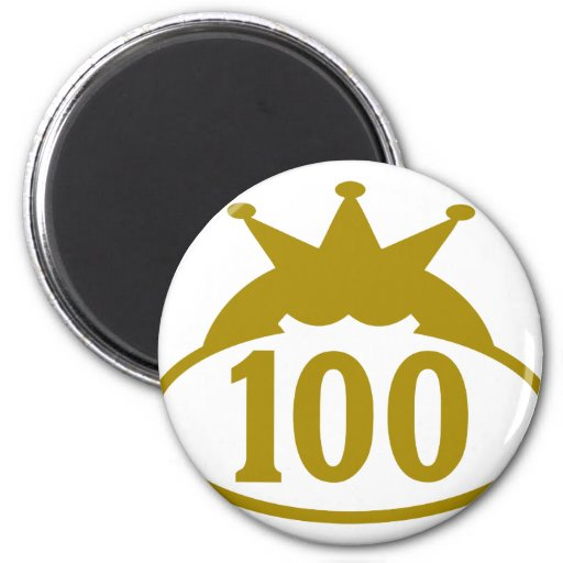100-real-oval.png 2 inch round magnet