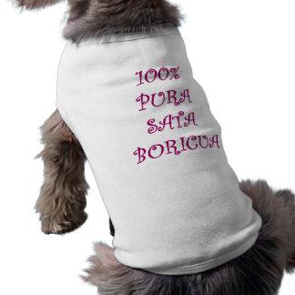100% Sata1 Shirt