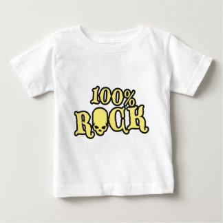 100% skirt baby T-Shirt