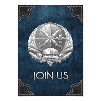 [100] SOWT Badge [Crest] Card