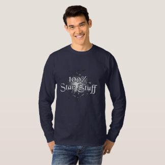 100% Star Stuff T-Shirt
