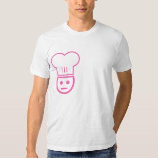 100% Ultra-soft Baby Rib Cotton Shirt