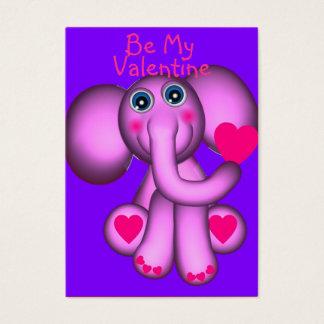 100 Valentine's Day Cards