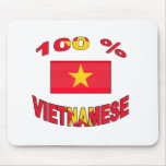 100% Vietnamese Mouse Pads