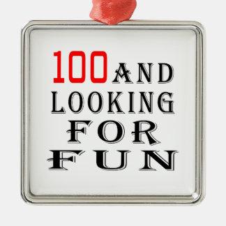 100 y buscar diseños del cumpleaños de la diversió ornamentos de reyes magos