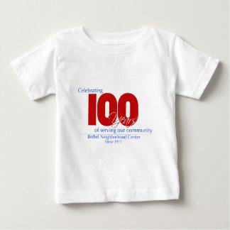 100 Years Baby T-Shirt