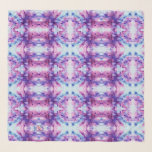 """100 Years of Color Large Square Scarf<br><div class=""""desc"""">We are very excited to announce that the ASC Foundation is starting an anniversary campaign acknowledging the milestone of 100 Years of Color to celebrate the development of the Papanicolaou stain. Dr. Papanicolaou's early papers were first published 100 years ago in 1917 and led to the birth of cytopathology. Mr....</div>"""