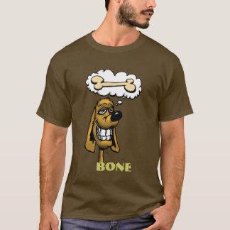 100Dog, BONE T-Shirt