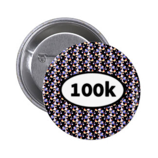100k pin