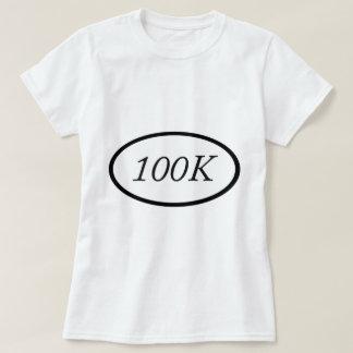 100k T-Shirt