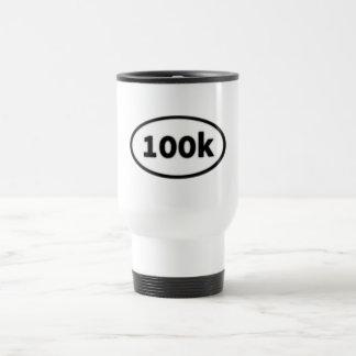100k travel mug
