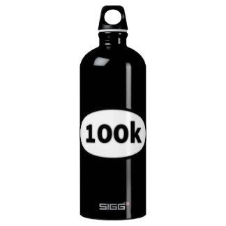 100k water bottle