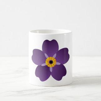 100o Aniversario del genocidio armenio mug6 Taza Básica Blanca