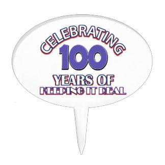 100os diseños divertidos del cumpleaños figuras de tarta
