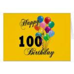 100os regalos de cumpleaños y ropa felices del cum felicitaciones