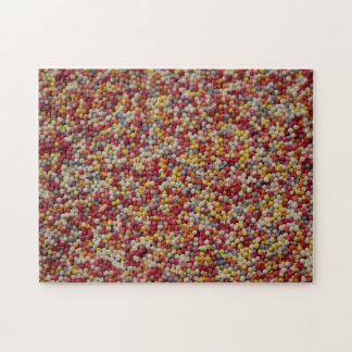 100s and 1000s (Extremely difficult) Jigsaw Puzzle
