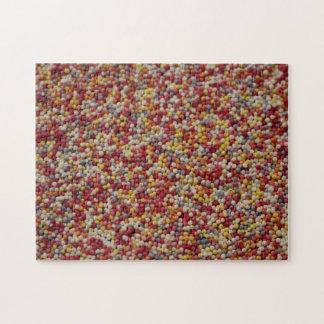100s y 1000s (extremadamente difíciles) puzzle